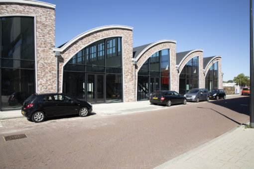 Glansfabriek_Fetim Group
